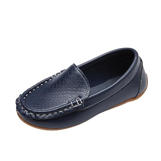 Zapatos LED Niños Niñas Zapatillas Niño Zapatillas para Bebés Zapatos de Bebé Zapatillas de Deporte Antideslizante