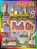 Clip: Travel Australia Perth City