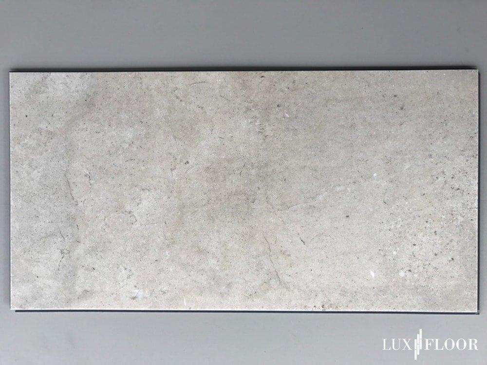 Vinyl Fußboden Steinoptik ~ Klick vinyl bodenbelag kalkstein 0 55mm fliesen steinoptik 1 495m²