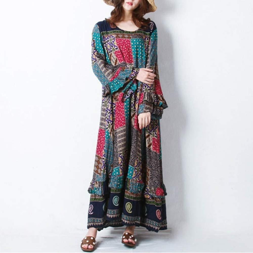 Venta vestidos vintage bogota