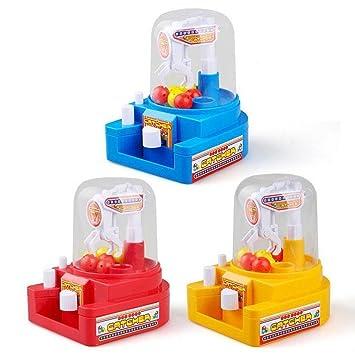CDELEC 1 STÜCK Kinder Hand-packte Süßigkeiten Spielzeug Krabbeln ...
