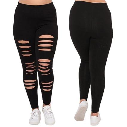 0c6f9284789 Amazon.com  Women Pants Clearance