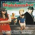 Matchmaker [DVD]<br>$599.00