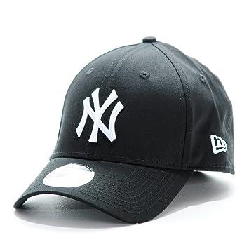 Gorra Ny Yankees Mujer