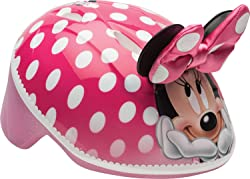50+ Best Gift Ideas & Toys for 2 Year Old Girls Should You Know 19