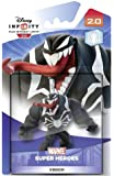 Disney Infinity 2.0 Character - Venom Figure (PS4/PS3/Nintendo Wii U/Xbox 360/Xbox One)
