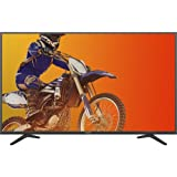 "SHARP, TV DE 43"" LED 1920 X 1080 120Hz Smart TV Full Web Mod. LC-43P5000U"