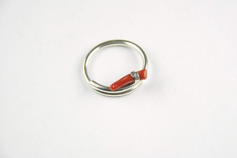 Ring /«Aquarium/»