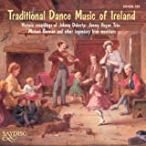 Traditional Dance Music of Ireland / Various