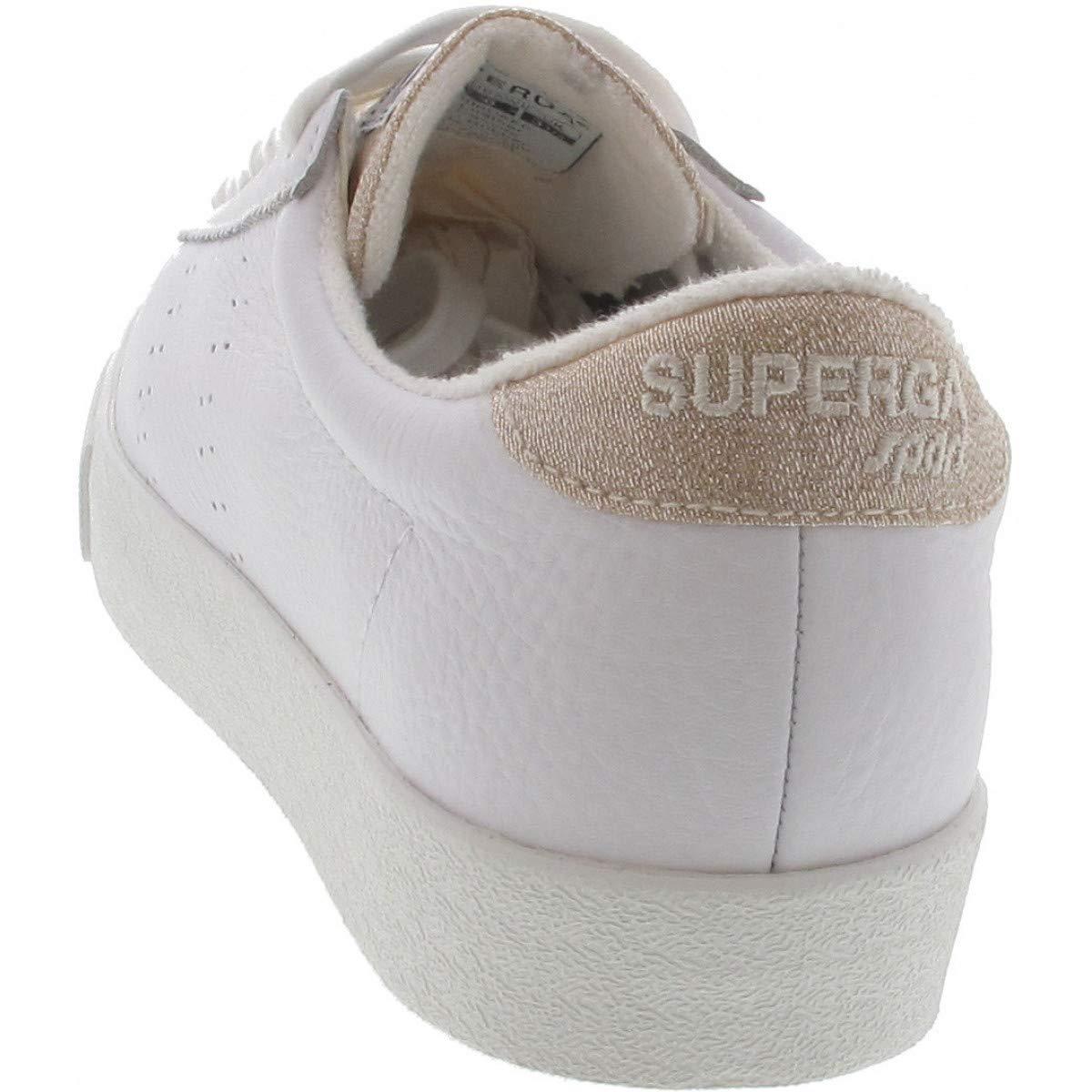 Superga Comflealame Comflealame Comflealame Turnschuhe Schuh Unisex S00C4F0 b9adfa