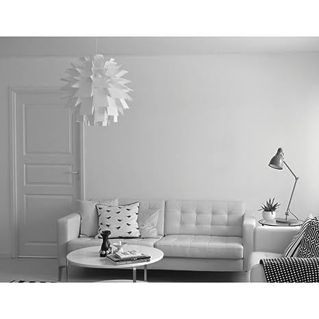Norm 69 lamp shade large 51cm amazon kitchen home aloadofball Images