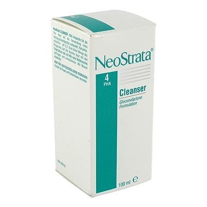NeoStrata Limpiador Sebonormalizante 100 ml