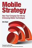 Amazon Com The Mobile Marketing Handbook A Step By Step border=