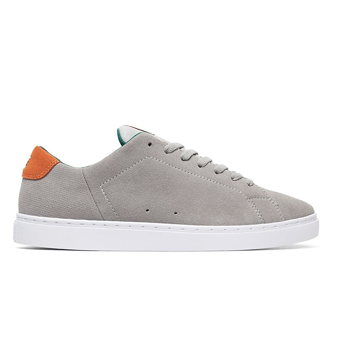 DC schuhe Reprieve - Schuhe für Männer ADYS100409
