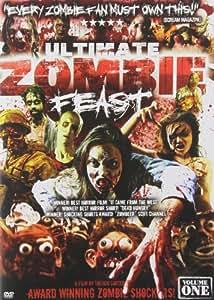 Ultimate Zombie Feast 1