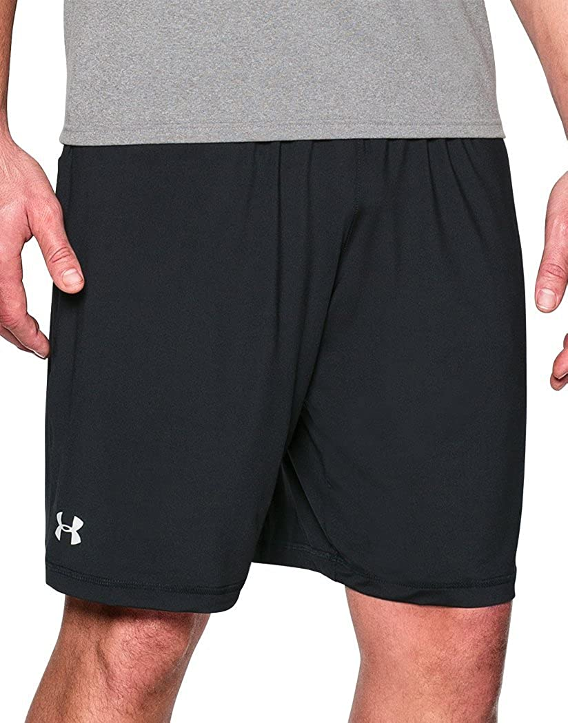 Under Armour Raid Team Mens Shorts