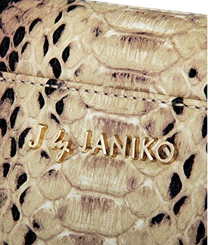 J. by Janiko DIYA, Sacchetto Donna
