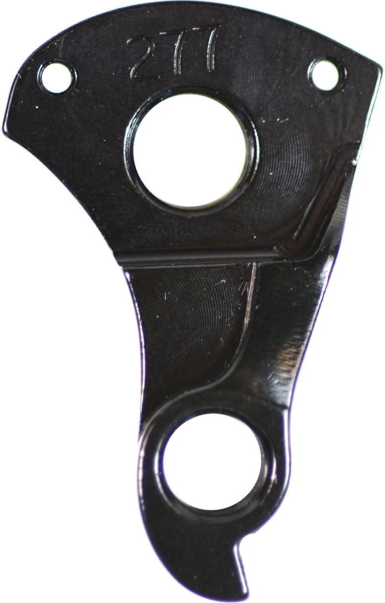 Wheels Mfg Derailleur Hanger Dropout #374