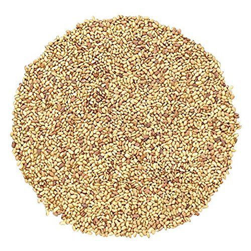 Organic Alfalfa Sprouting Seeds by Food to Live (Non-GMO, Kosher, Bulk) — 20 Pounds by Food to Live (Image #3)