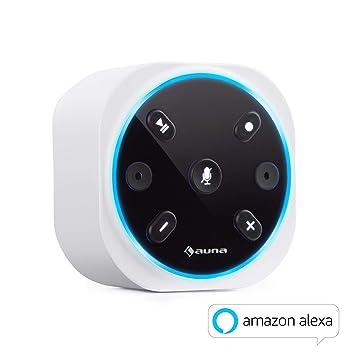 auna Intelligence Plug Wireless • Steckdosenradio • Steckdosen ...
