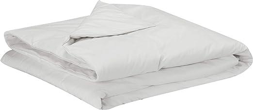 Pikolin Home - Funda nórdica, 100% algodón, 150x260cm-Cama 90 ...