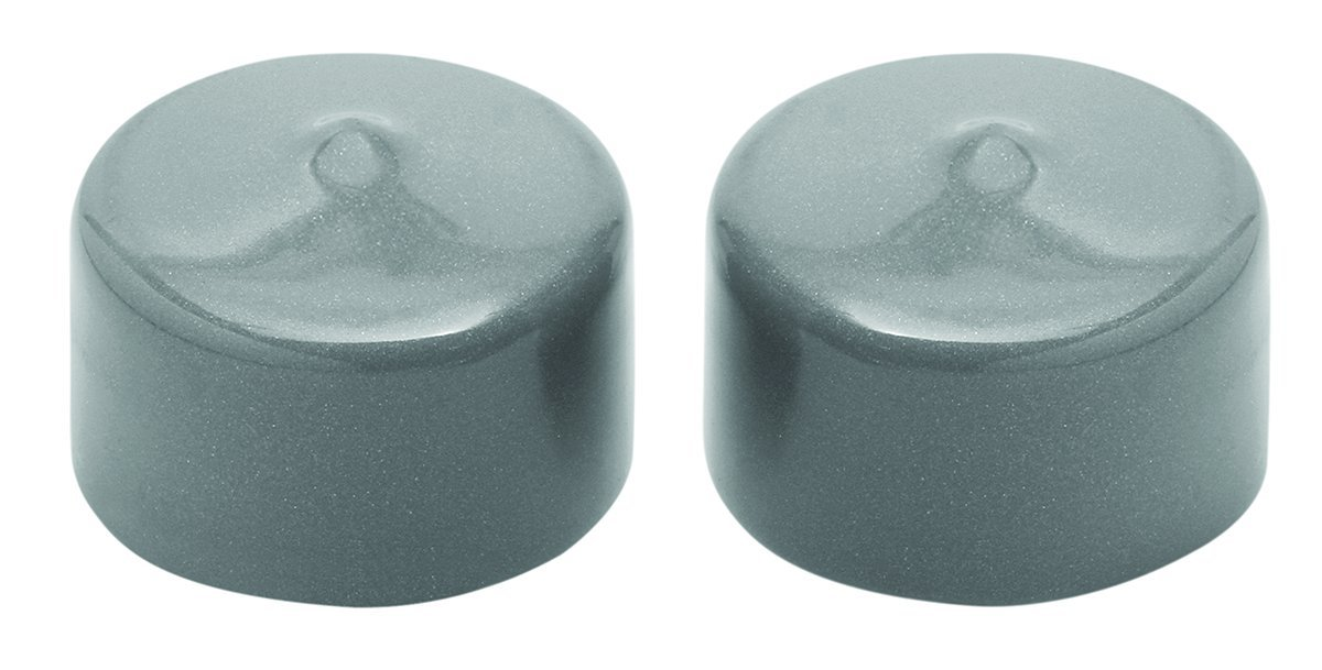 Fulton BB19800112 Bearing Protector Covers 1.98