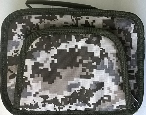 - The Ultimate Game Bag