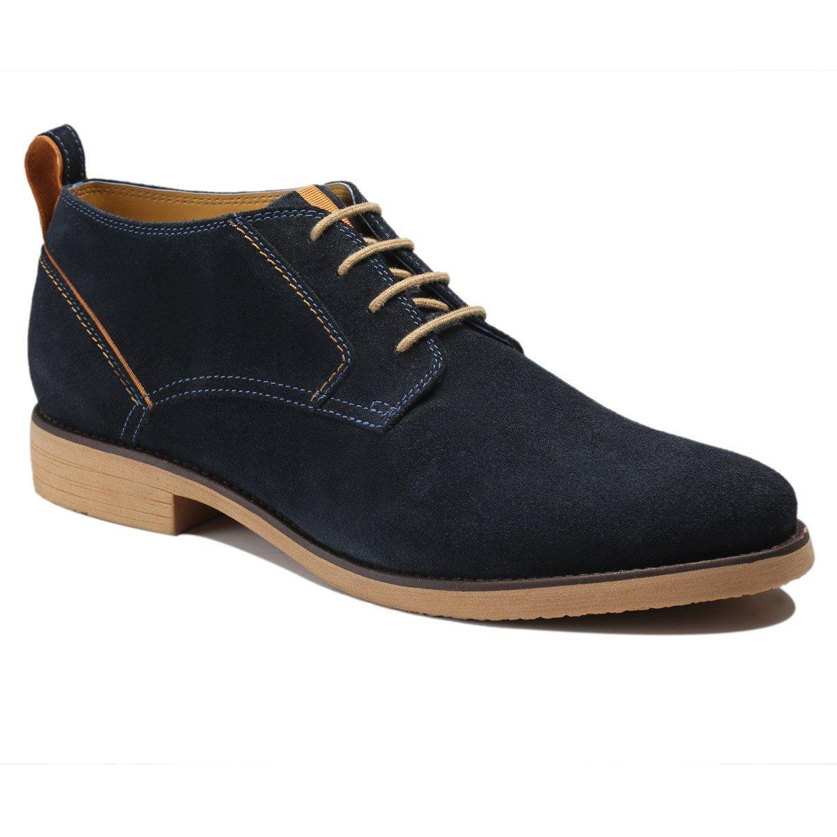 Marco Bonelli et Colwood - Zapatos de Cordones para Hombre