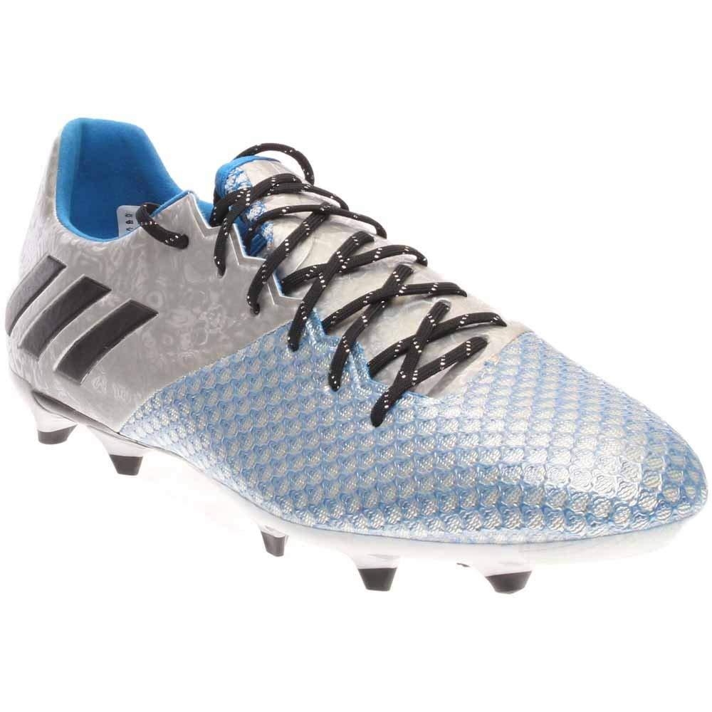 a1d0c43be42 Galleon - Adidas Men s Messi 16.2 Fg Soccer Shoe