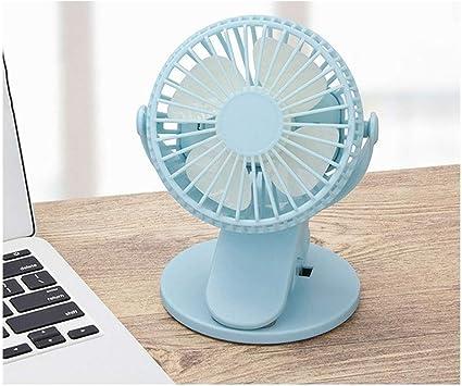 Rotación automática del escritorio Rotación silenciosa de 360 ...