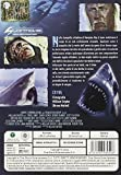 Cruel Jaws ( Fauci Crudeli ) ( Jaws 5: Cruel Jaws ) [ NON-USA FORMAT, PAL, Reg.0 Import - Italy ]