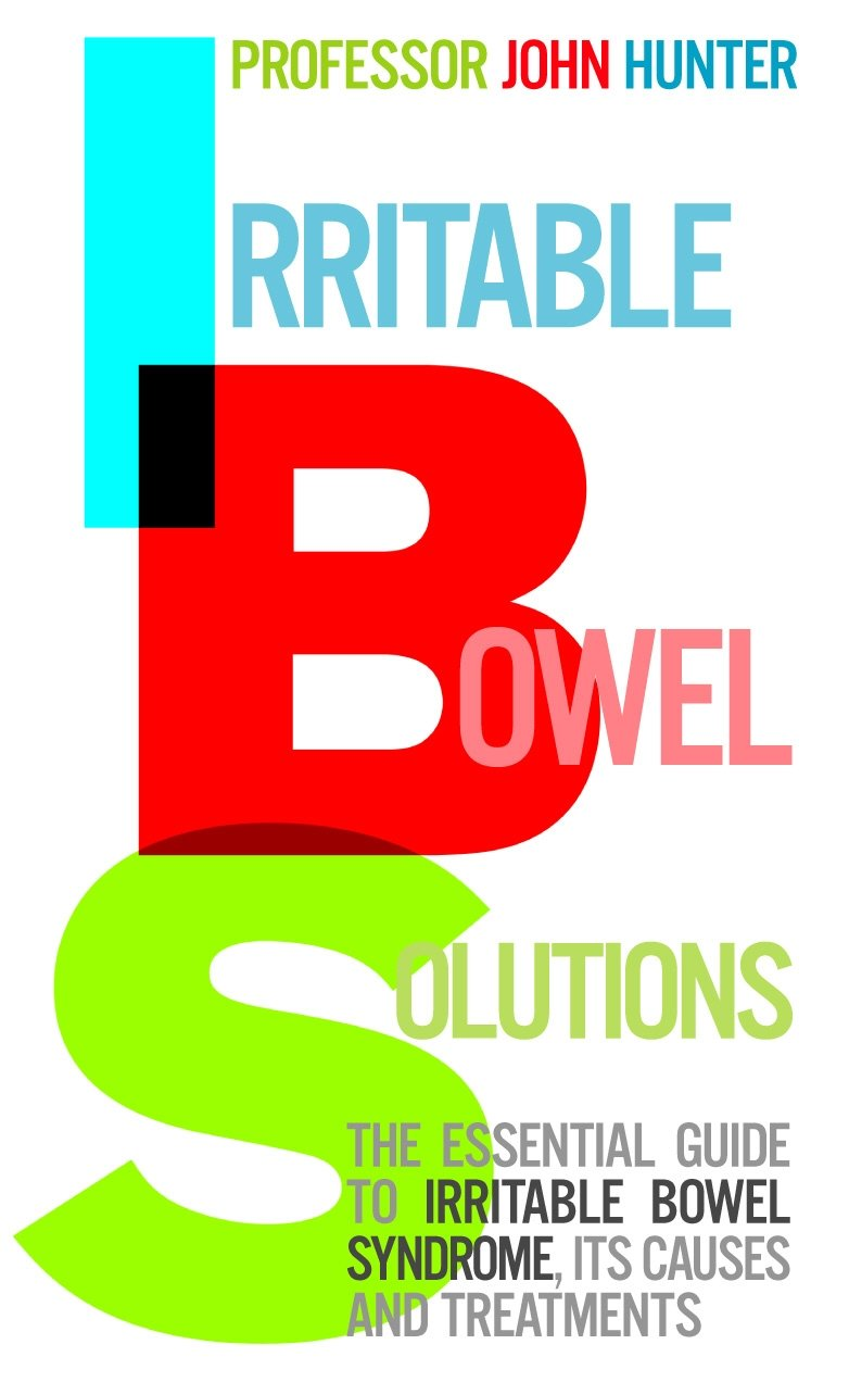 11 Highly Effective Solutions For Irritable Bowel Syndrome