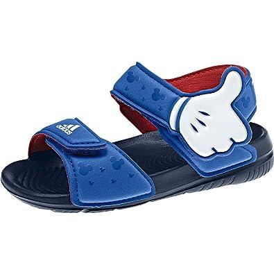 sandale bebe adidas
