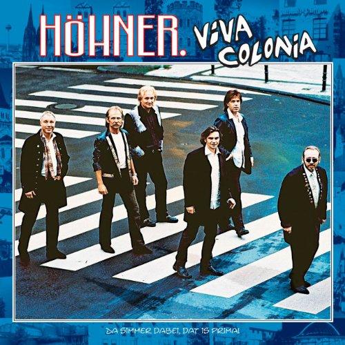 viva-colonia-da-simmer-dabei-dat-is-prima