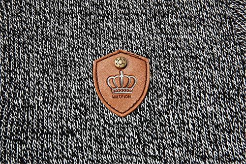 Dashiki Coat Jacket TEBAISE African Sleeve Men's Printed Cardigan New Long Gray Fashion xwYpaYqIRv