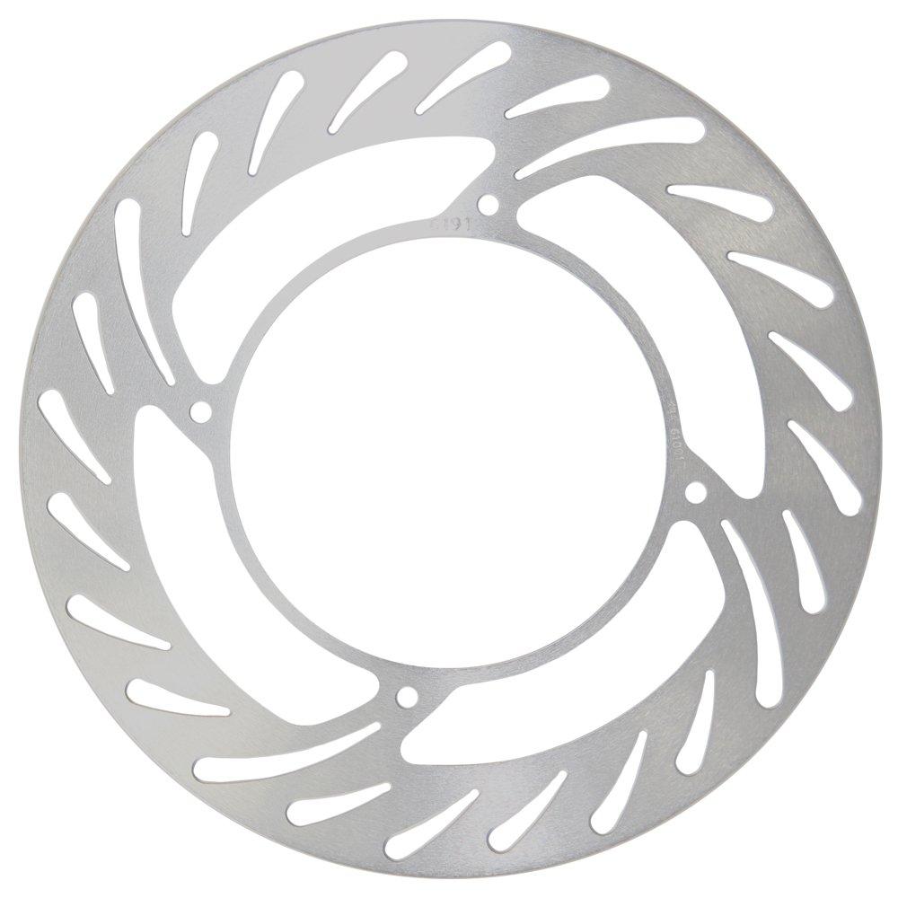 EBC Brakes MD6191D Brake Rotor
