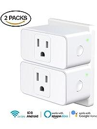 Electric Switches Amazon Com