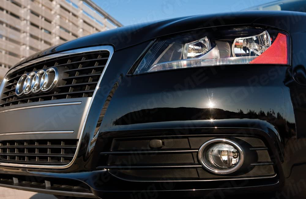 3m 1080 G12 Gloss Black 5ft X 2ft 10 Sq Ft Car Wrap Vinyl Film Auto