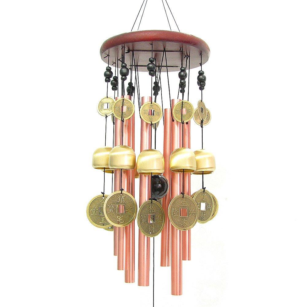 Hyun - seo Freunde der japanischen campanula Kupfer campanula Kupfer Glocken anhänger der Edo - anhänger Tür im Wind - Ling
