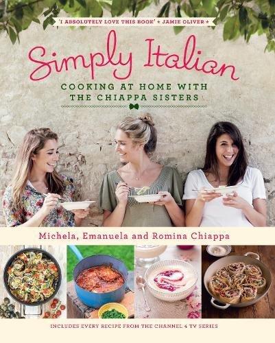simply italian - 2
