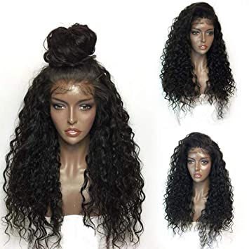 Have clearance human hair wigs for black women confirm. join