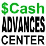 Cash Advances PayDay Loans
