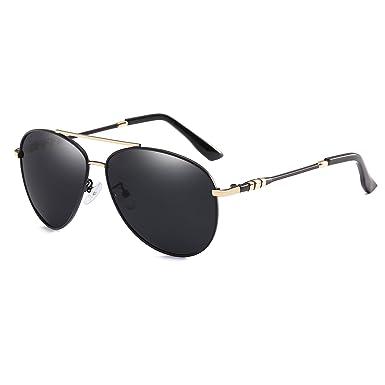 CVOO New Fashion High Quality Unique Sunglasses Women Brand Designer Driving Sun Glasses SoHYL