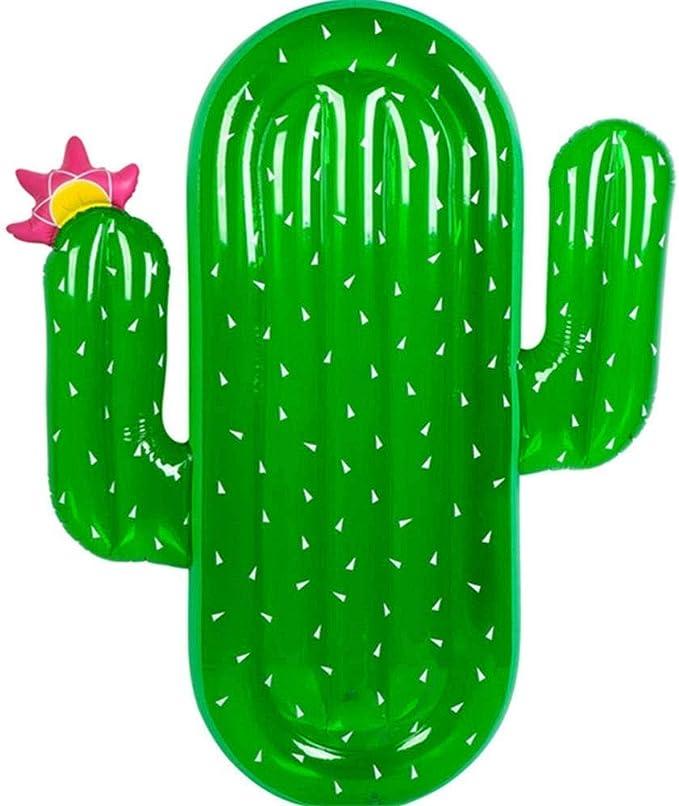 Inflables de cactushttps://amzn.to/2OtOUUg