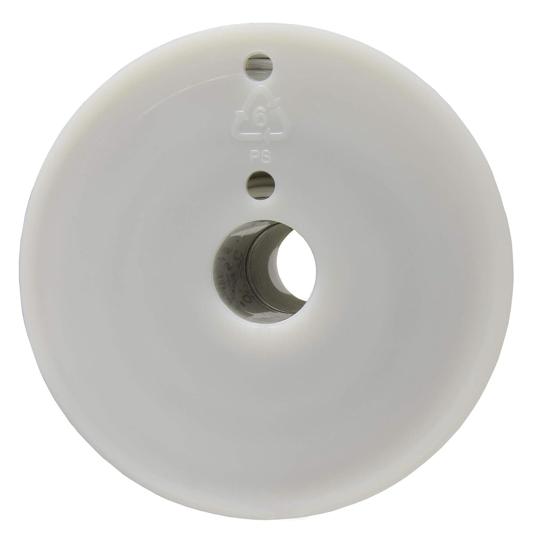 100 Feet Hopkins Towing Solution Hopkins 49955 16//18 Gauge Bonded Wire Spool