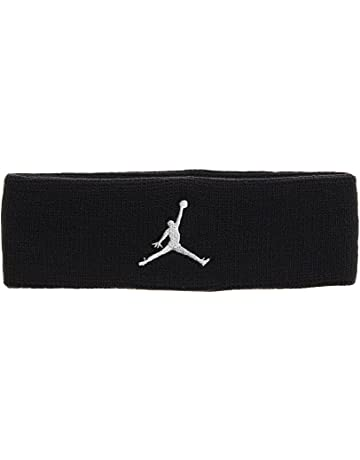 Nike Jumpman Headband Cinta, Hombre
