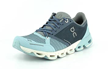 3a9ca6957ec4c6 On Running Cloudflyer Blau