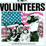 Volunteers by Jefferson Airplane (1998-01-16)
