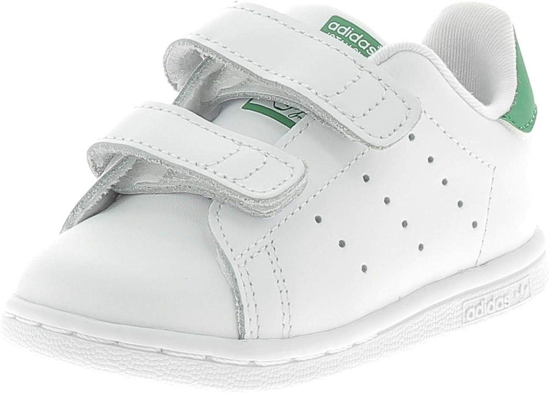 stan smith shoes boys