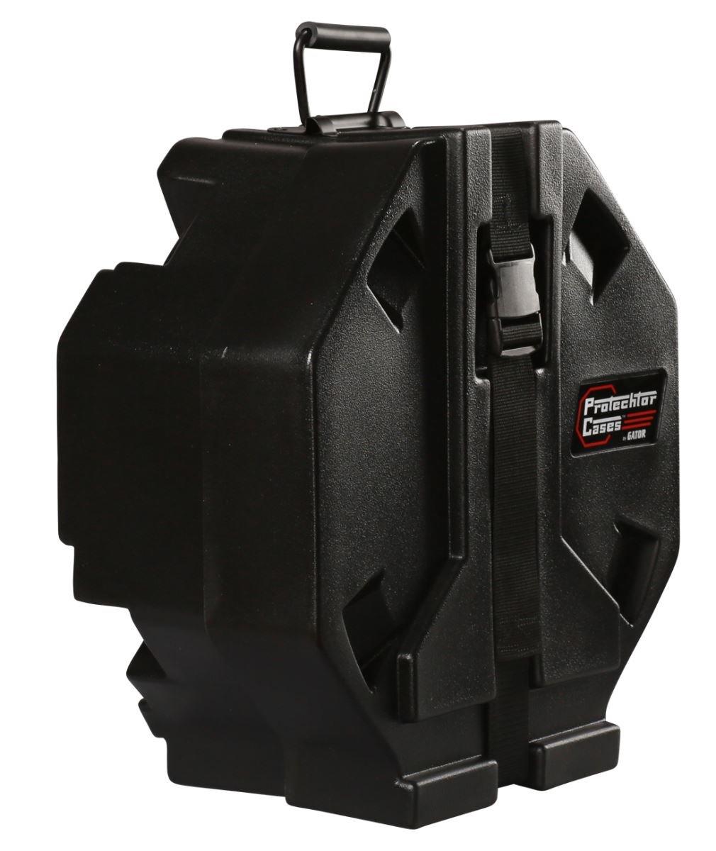 Gator gp-evol13 / 1406.5sd Evolution Snare Case   B00C1L52CC